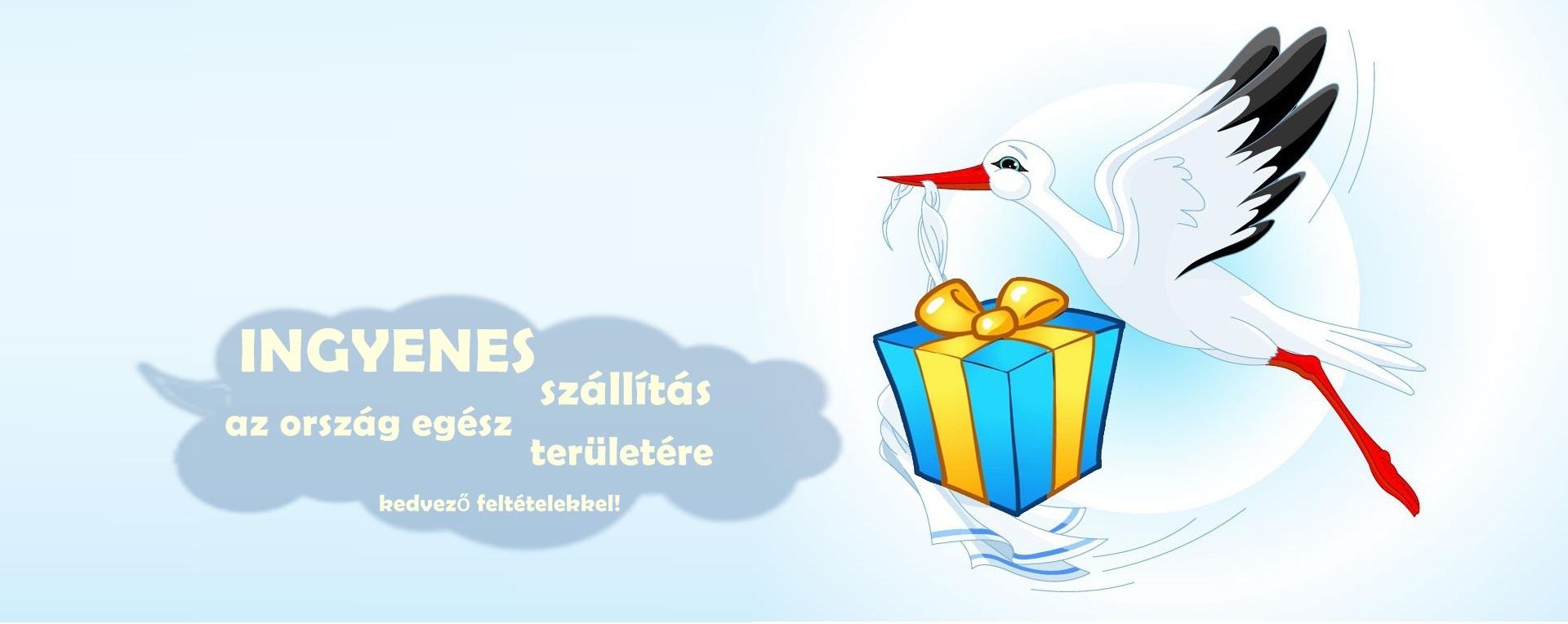 2f6b9c57dd Olcsó pelenka bolt, webáruház akciós pelenka árak, rendelés | Libero ...